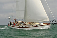 2012 Charleston Race Week A 2096
