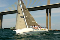 2012 Suncoast Race Week A 037
