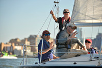 2016 NY Architects Regatta_0243
