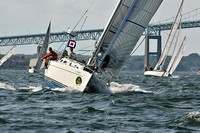 2012 NYYC Annual Regatta A 2563