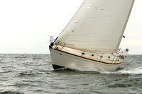 2012 Cape Charles Cup A 837
