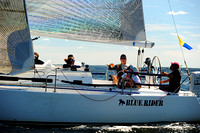 2014 Vineyard Race A 1231