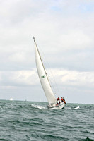 2012 Charleston Race Week A 2182