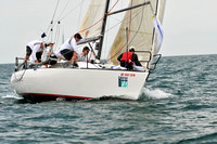 2012 Charleston Race Week B 087