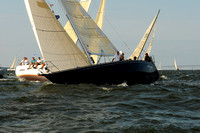 2011 Gov Cup A 1673