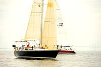 2014 Gov Cup A 336