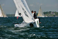 2012 NYYC Annual Regatta A 684