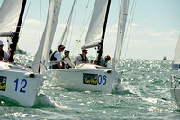 2015 Key West Race Week A 177