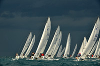 2014 Key West Race Week B 840