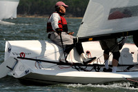 2012 Charleston Race Week A 2590