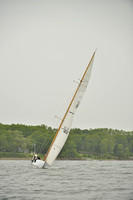 2016 NYYC Annual Regatta D_0459