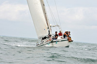 2012 Charleston Race Week A 2189