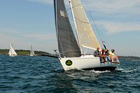2012 NYYC Annual Regatta A 2878