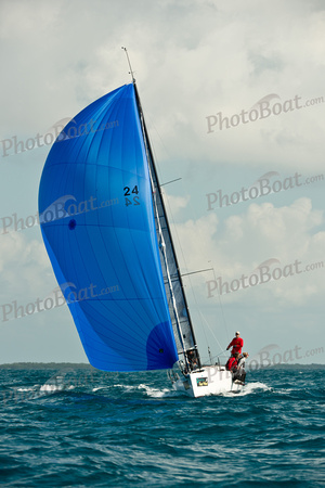 2015 Key West Race Week D_0882-byPhotoBoat