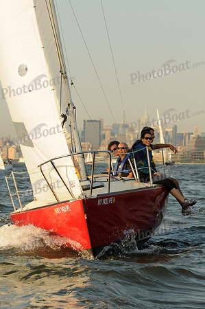 2012 NY Architects Regatta 253
