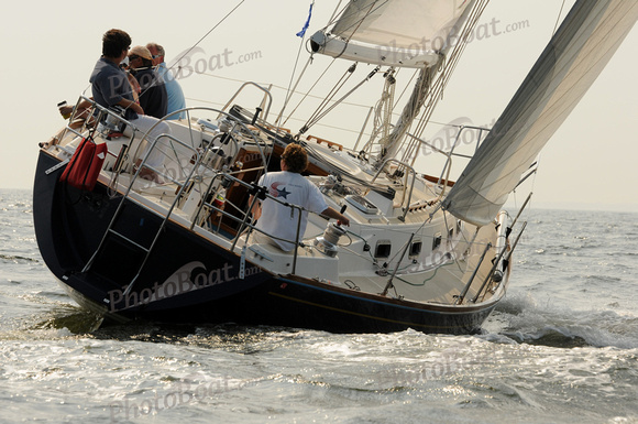 2011 Vineyard Race B 259