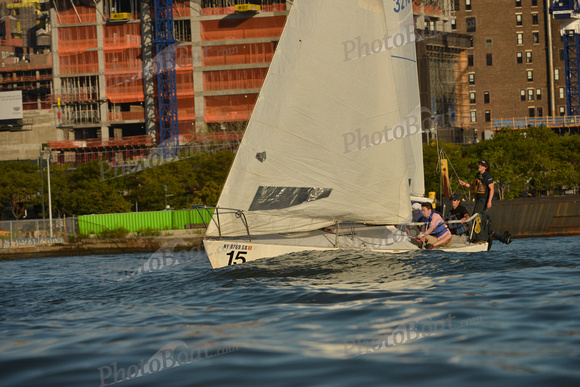 2016 NY Architects Regatta_1095