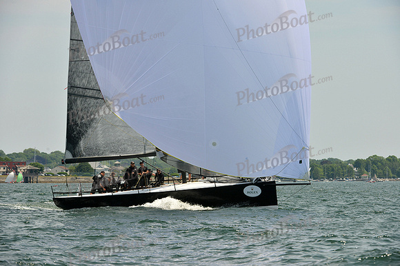 2015 NYYC Annual Regatta E 077