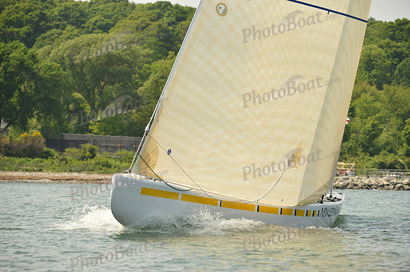 2015 NYYC Annual Regatta A 1176