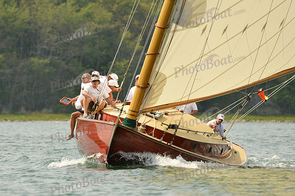 2015 NYYC Annual Regatta A 1328