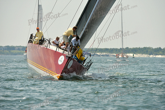 2015 NYYC Annual Regatta E 299