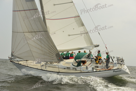 2015 Vineyard Race A 186