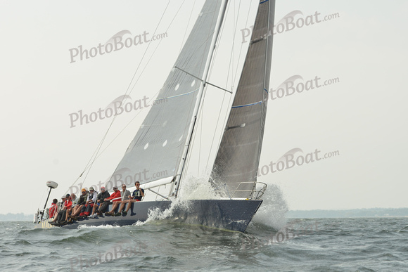 2015 Vineyard Race B 413