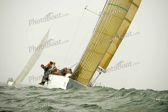 2013 Block Island Race Week E 789