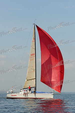 2013 Vineyard Race A 1553