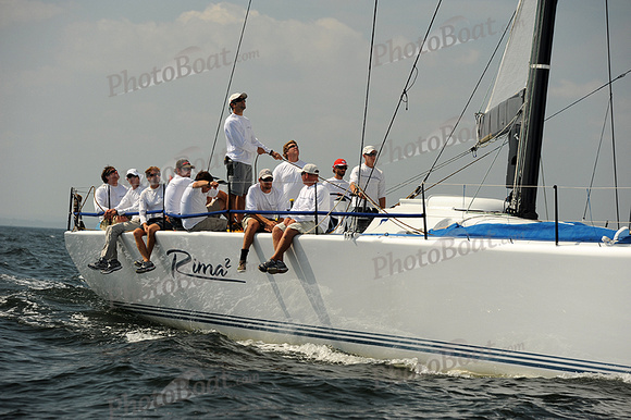 2013 Vineyard Race A 1758