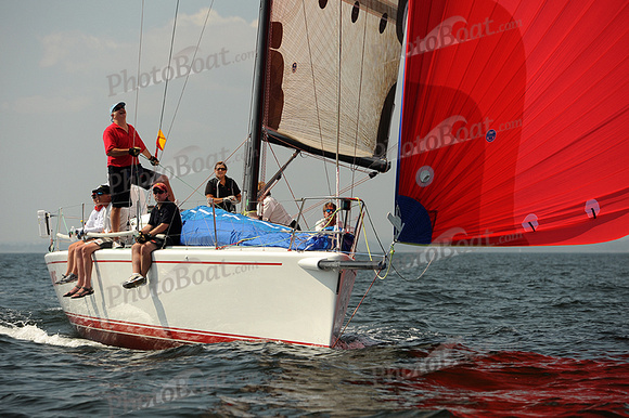 2013 Vineyard Race A 1562