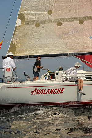 2013 Vineyard Race A 1569