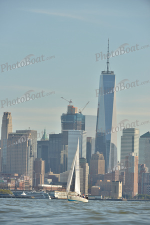 2016 NY Architects Regatta_0512