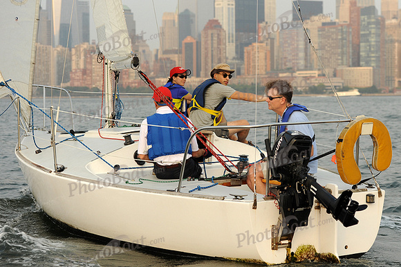 2013 NY-Architects-Regatta 367
