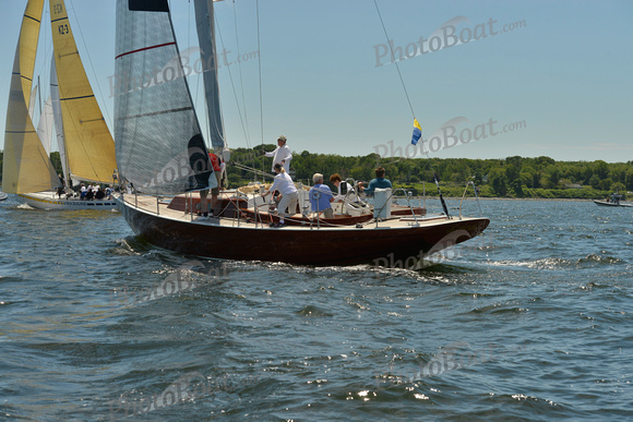 2017 NYYC Annual Regatta A_2064