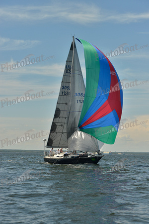 2017 NYYC Annual Regatta A_2364