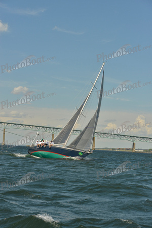 2017 NYYC Annual Regatta A_3105