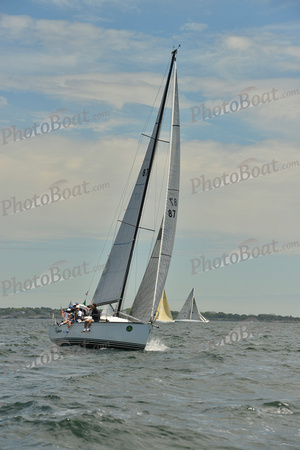 2017 NYYC Annual Regatta A_0899
