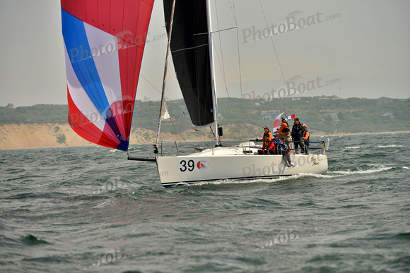 2017 Block Island Race Week A_0901