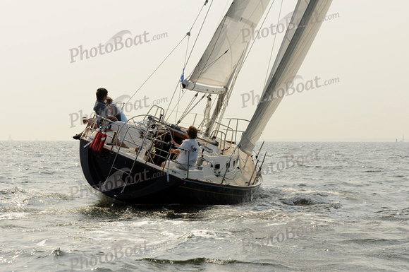 2011 Vineyard Race B 247