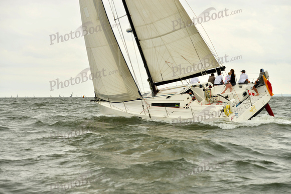 2017 Around Long Island Race B_0086