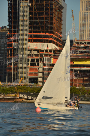 2016 NY Architects Regatta_1087