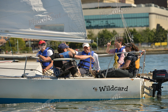 2016 NY Architects Regatta_0104