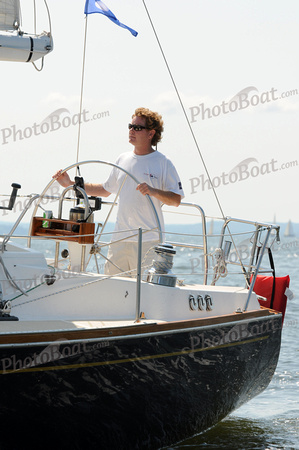 2011 Vineyard Race A 353
