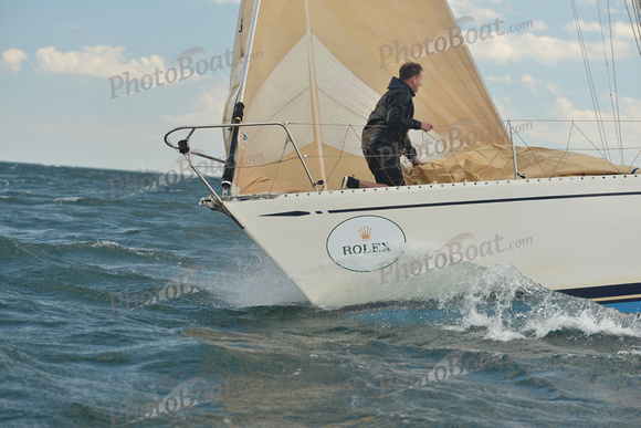 2016 NYYC Annual Regatta E_0783