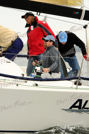2011_AYC_Spring_A 656