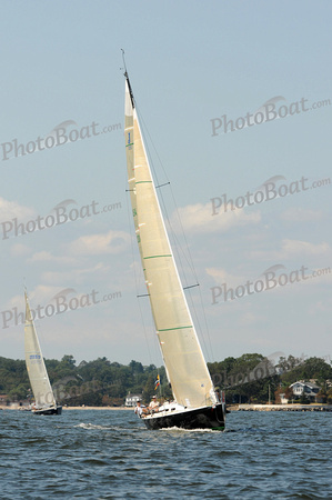 2011 Vineyard Race A 857