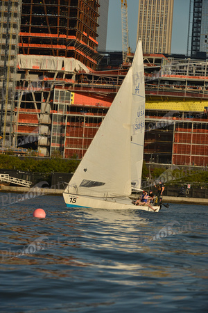 2016 NY Architects Regatta_1086