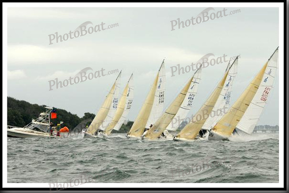 proof_2010_J80_Worlds_A 072