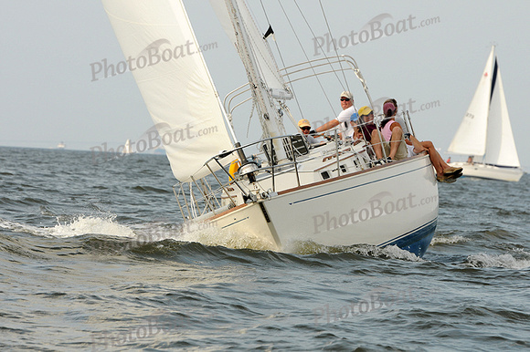2012 Gov Cup A 1286